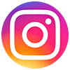 instagram de now you know